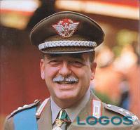 Attualità - Il generale Carlo Alberto Dalla Chiesa