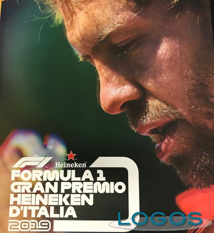 Sport - Gran Premio d'Italia di Formula 1
