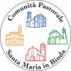 Territorio - Comunità Pastorale di Santa Maria in Binda