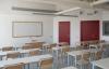 Generica - Aula scolastica (da internet)