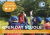 Lonate Pozzolo - Open day scuole all'ex Dogana Austroungarica