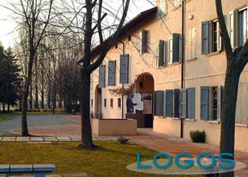 Attualità - Museo Cervi (Foto internet)