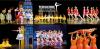 Castano Primo - Scuola di danza 'Tersicore'