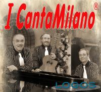 Musica - 'I CantaMilano' (Foto internet)