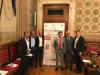 Legnano / Sport - La presentazione della Coppa Bernocchi