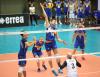 Sport - Europei di volley: 6 atleti Powervolley impegnati (Foto Elena Zanutto)