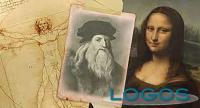 Eventi - Leonardo da Vinci (Foto internet)