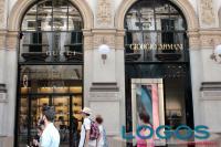 Commercio - Shopping (Foto internet)