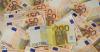 Milano - La spesa pubblica in Lombardia (Foto internet)