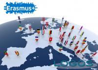 Scuola - Erasmus (Foto internet)