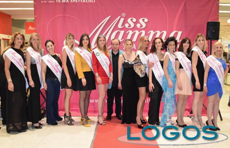Eventi - 'Miss Mamma Italiana'