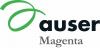 Magenta - Auser