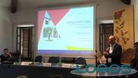 Salute - Incontro medico a Castelletto di Cuggiono