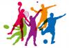 Eventi - Sport (Foto internet)