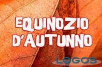 Attualità - Equinozio d'autunno (Foto internet)