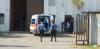 Bernate Ticino - Incidente sul lavoro, cade da 10 metri
