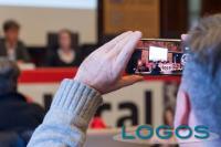 Eventi - Glocal, Festival del Giornalismo