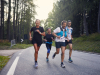 Sport - Run Everesting