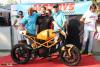 Eventi / Motori - 'Motoys Motor Fest'