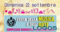 Vanzaghello - 'Festa della Musica e dell'Arte'