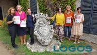 Eventi - 'SI Scrittrici Insieme' a Somma Lombardo