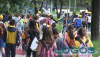 Scuola - A lezione di sostenibilità applicata (Foto Legambiente Lombardia)