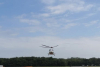 Territorio - Millesimo elicottero AW139