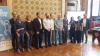 Territorio - 'L'Alto Milanese va in mobilità sostenibile'