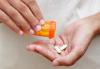 Salute - Antibiotici (Foto internet)