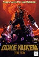 Overthegame - Duke Nukem