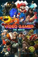Overthegame - Videogames movie
