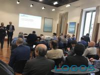 Creditizio - Banco BPM in riunione