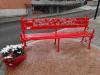 Generica - Panchina Rossa (da internet)