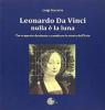 Storie - Ferrario e l'anagramma di Leonardo da Vinci