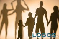 Sociale - Progetto di sostegno e aiuto (Foto internet)