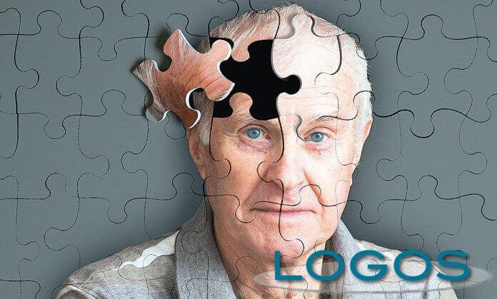 Salute - Cura e assistenza per l'Alzheimer (Foto internet)