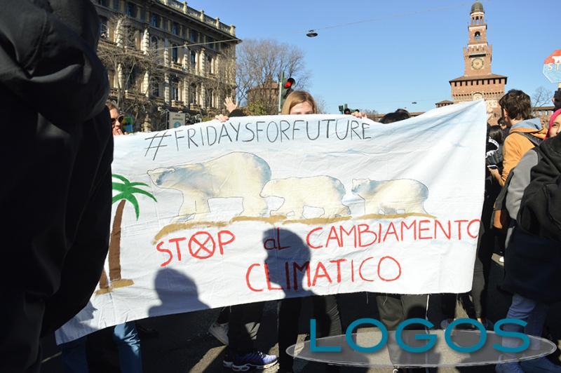 Cuggiono - 'Forum' sul clima