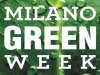 Milano - 'Milano Green Week'