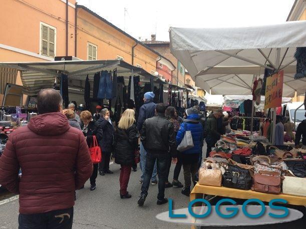 Eventi - Festa del Commercio (Foto d'archivio)