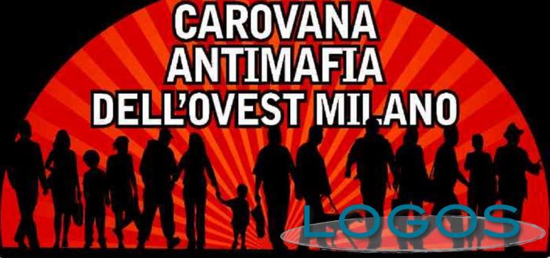 Territorio - Carovana Antimafia dell'Ovest Milano