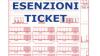Salute - Esenzione ticket sanitario (Foto internet)