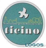 Cuggiono - Associazione per la Provincia del Ticino, il logo