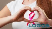Salute - 'Cuore di Donna': prevenzione per il cancro al seno (Foto internet)