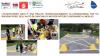 Salute - Piazzola elisoccorso Vesio (da internet)
