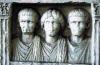 Magnago / Eventi - 'I volti di Mediolanum'