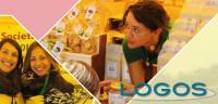 Eventi - 'Domeniche rosa in cascina' (Foto internet)
