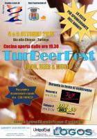 Eventi - 'TurBeerFest'
