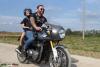 Arluno - Mettiamoci in moto 2019