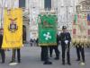 Milano - 159° di fondazione della Polizia locale