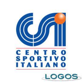 Sport - Centro Sportivo Italiano (Foto internet)